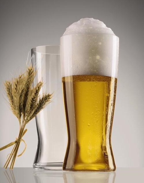 Как приготовить пиво в домашних условиях из хмеля, солода, дрожжей. Рецепт
