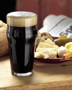 Рецепт домашнего пива из хмеля, солода и дрожжей