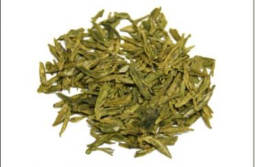 чайный ликер из зеленого чая
