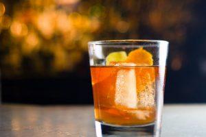рецепты алкогольных коктейлей в домашних условиях на водке