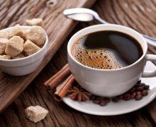 Кофе по-антильски