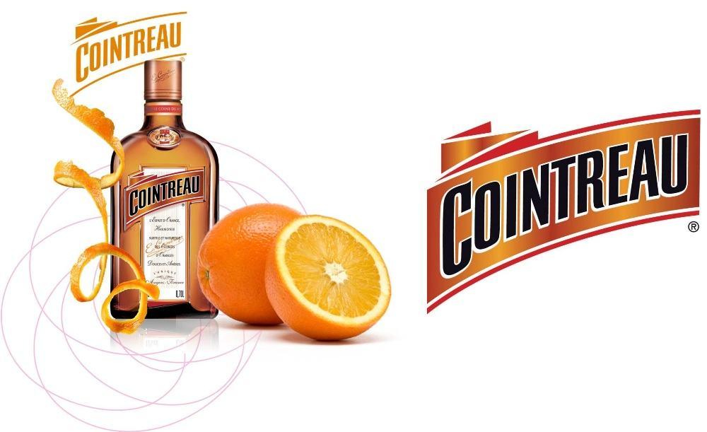 Куантро (Cointreau)