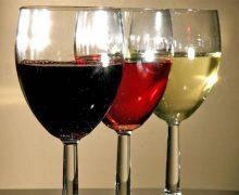 Как сделать домашнее вино из старого варенья. Рецепт