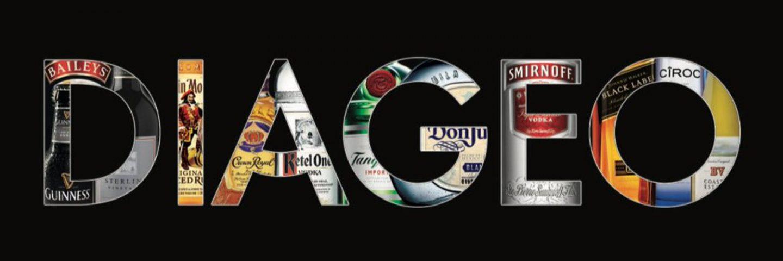 Компания Diageo (Диаджео)