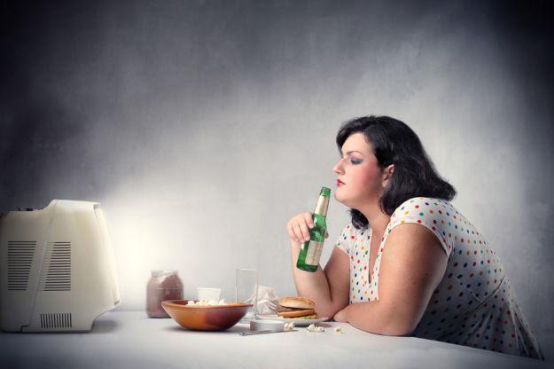Можно ли похудеть от пива?