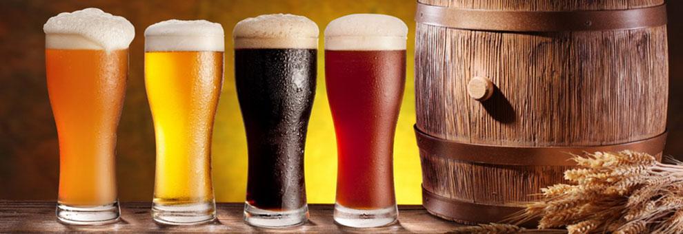 Международный день пива - International Beer Day