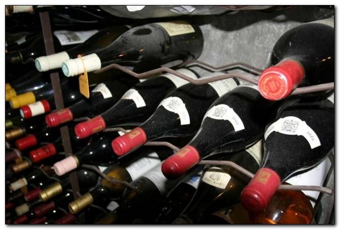 Французские вина: классификация, регионы, название марок