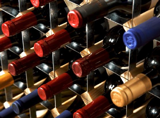Как выбрать хорошее вино красное или белое