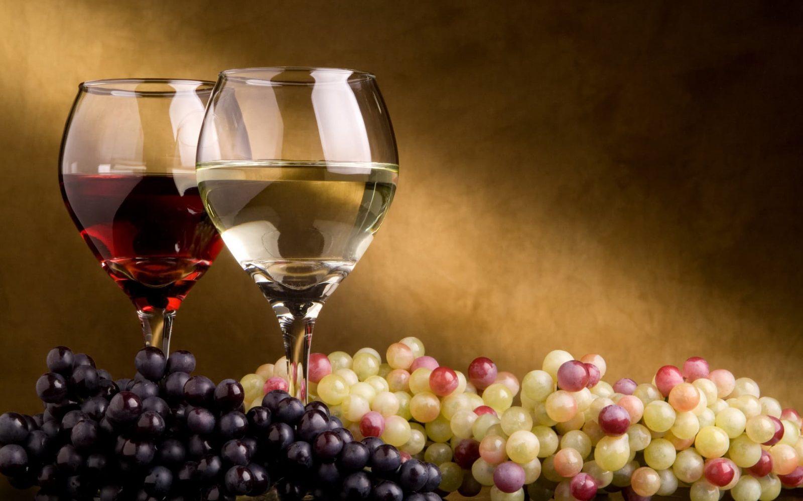 Категории вин по качеству Франция, Италия и другие страны