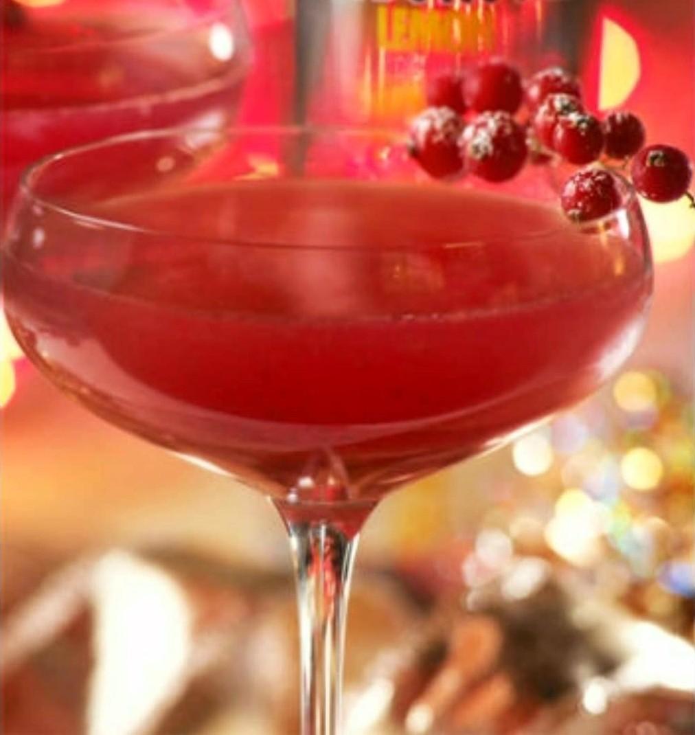 Рецепт настойки на клюкве. Клюквенная настойка на самогоне, водке или спирту