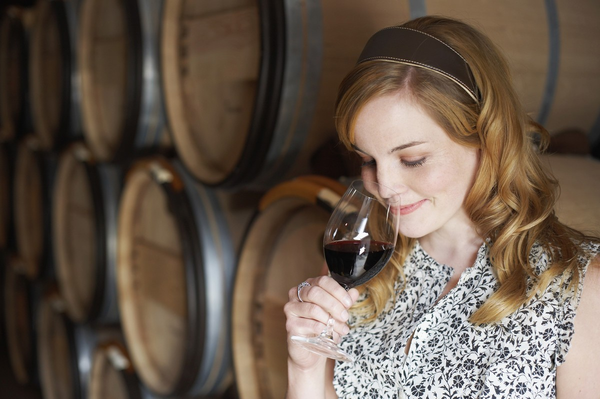 Можно ли пить вино во время поста?