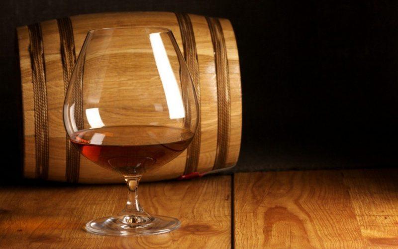 Самогон из домашнего вина. Перегонка в домашних условиях