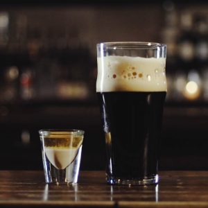 Draaanks-Irish-Car-Bomb