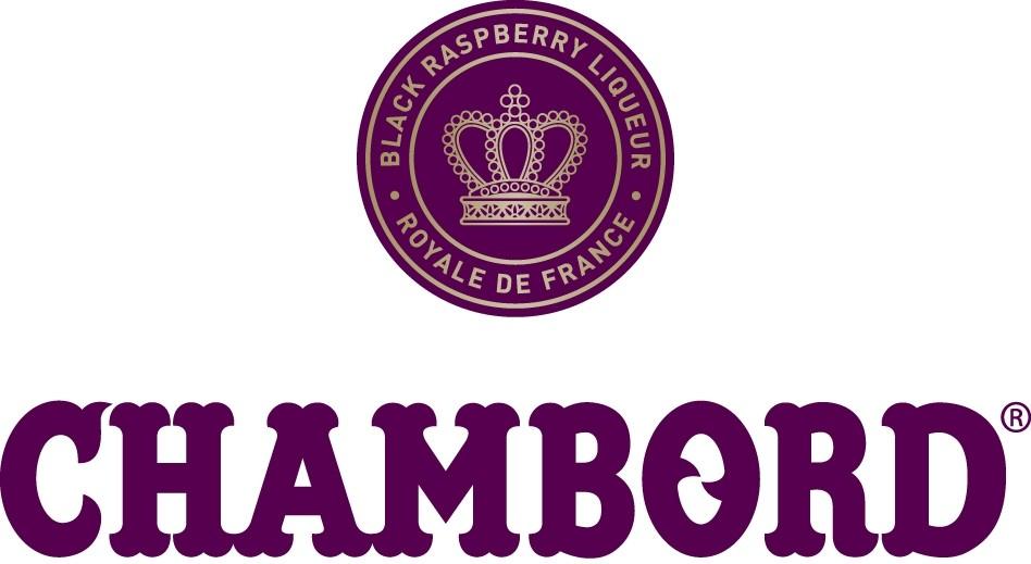 Удалить элемент: Ликёр Chambord Ликёр Chambord