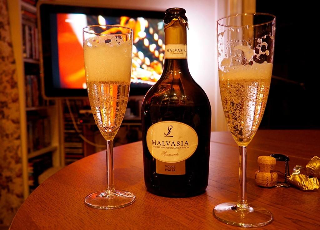 Мальвазия – южное вино с легким характером