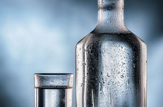 Как получить качественный алкоголь?